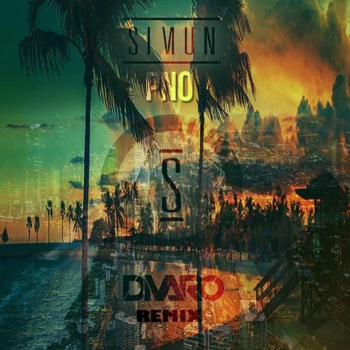 Simun - PNO (Divaro Remix)