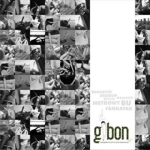GIBON Vol.2 Międzygalaktyczny Łańcuch Rymów Legalizacyjnych Video edition 2015