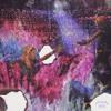 Lil Uzi Vert - Wit My Crew X 1987 [Prod.By Chapo X FKI X Deemoney]
