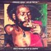 DJ CHAPPA / FORWARD SQUAD - JAH NO PARTIAL - ROOTS REGGAE MIX - (NOV 2015)