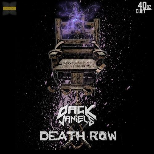 Dack Janiels- Death Row by DackJaniels on SoundCloud - Hear