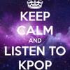 [Chapter One] 2012 K-POP MASH-UP