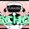 【Vocaloid ARRANGE】 ECHO 【Instrumental + DL】 GUMI Eng.