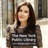 Sloane Crosley on College, Jewelry, & Publicity