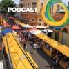 Feira de artesanato tem a aprovação da população e microempreendedores #Podcast1746