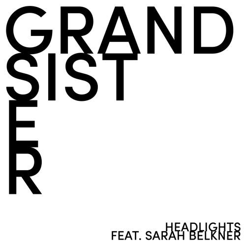 Headlights ft. Sarah Belkner