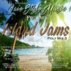 Island Jams [Poly Mix 3] {2015} #LaieStyleMusic