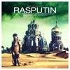 Calvin Harris vs. Hard Rock Sofa - How deep is your Rasputin (WATTEW & XAiDE x STUB EDIT)