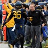 Dana Holgorsen Big 12 Conference Coaches' Teleconference