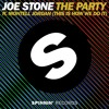 Joe Stone - The Party (This Is How We Do It) feat. Montell Jordan (B-Like Bootleg)