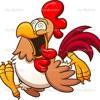Crazy Chicken ringtone