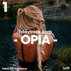 Talent Mix #31 | Silience - OPIA | 1daytrack.com