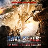Navy Seals: The Battle For New Orleans Soundtrack - Various Artists