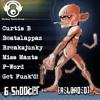 6 SHOOTER Reloaded - MTG Mix