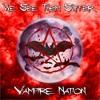 01.Vampire Nation