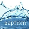 Baptism, what's is all about? Acts 16, Ivan Watson, Cavan Baptist Church, 9/11/15