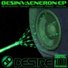 Desire - Besinvaeneron EP - Out Now!!