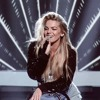 Louisa Johnson Performs Billie Jean - Live Week 2 - The X Factor 2015 Portada del disco