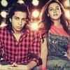 Download دنيا سمير غانم و بوي باند ـ المصالح - Donia Samir Ghanem Ft. Boyband Mp3