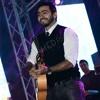 Tamer Hosny - 180 Darga live.mp3