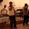 Têm que ser louco pra crer  - Mente Livre Hip-hop feat. The Rap