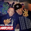Fatal Attraction (Snak The Ripper Diss) by Madchild, produced by LEVEL 13