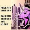 Dancing Through The Night (demo)