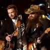 #Tendencias: El dueto de Justin Timberlake que se robó el show