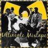 The Ultimate Wu-Tang Mixtape - Part 1