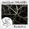 JacQues MuellEr - In the WoODs | KollektiV LiEBe PodcAst  No.13