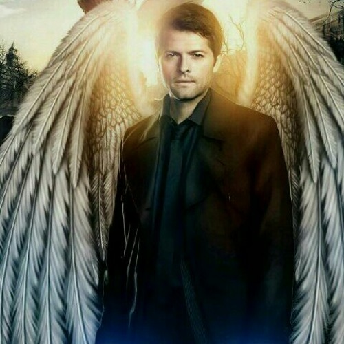 Кастиил или кастиэль ангел