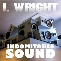 Indomitable Sound