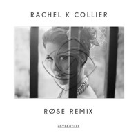 Rachel K Collier - Squares Into Circles (Røse Remix)
