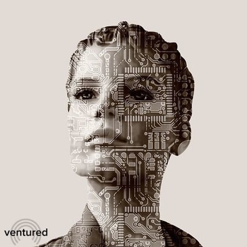 Preparing for the Technology Revolution Created by Artificial Intelligence