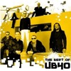 UB40 - Mix - The Best Hits - By KaRii