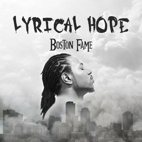 Lyrical Hope