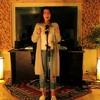 Noel Kharman - Hello - Adele . Fairouz كيفك انت - فيروز(Mashup)