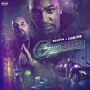 Berner x Cam'Ron - Gimme The Loot Feat. Ampichino