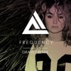 DJ Fresh Feat. Ella Eyre - Gravity (Frequency House Remix)
