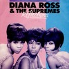 Reflections (Diana Ross & the Supremes Rip-off) INSTRUMENTAL produced by Bayzhe