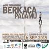Download Ust. Subhan Bawazier - BERKACA PADAMU Mp3