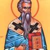 27 O Only - Begotten Son