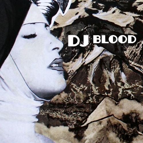 DJ Blood