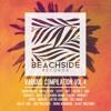 Beautiful & Crazy (Original Mix)
