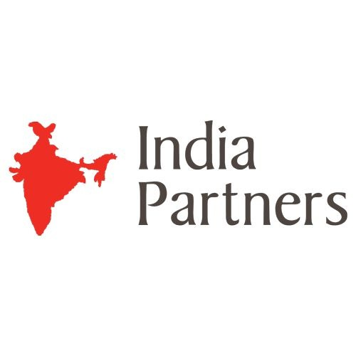 S2E51 Stories From India Partners