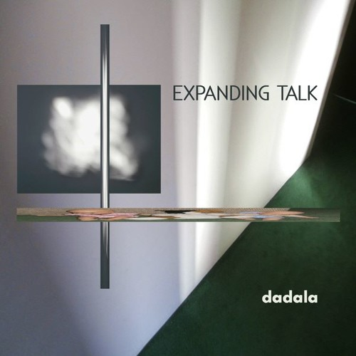 Expanding Talk