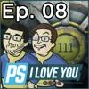 Fallout 4 - PS I Love You XOXO Ep. 8