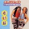 Smile.dk - Butterfly (Aki Remix)