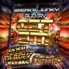 Breaksjunky, Alekay - Get Em (Se7en Deadly Breaks Remix)
