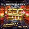 Breaksjunky, Alekay - Get Em (AudioBotz Remix)